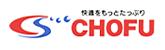 bn_chofu
