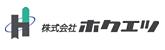 bn_hokuetsu