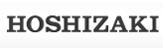 bn_hoshizaki