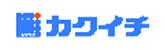 bn_kakuichi