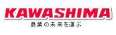 bn_kawashima