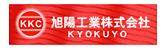 bn_kyokuyo