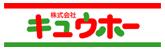 bn_kyuho