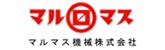 bn_marumasu