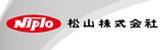 bn_matsuyama