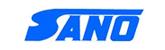 bn_sano-at
