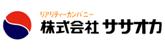 bn_sasaoka