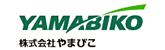bn_yamabiko