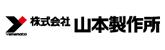bn_yamamoto-ss