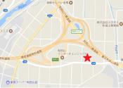 和田山地図2